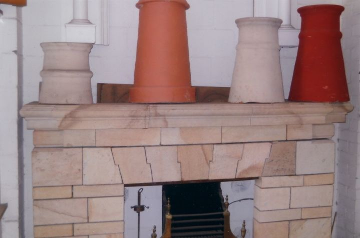 chimney pots. Custom chimney pots, chimneys, chimney pots cape town, repair of chimney pots.  Victorian fireplaces, fireplaces, fire place, victorian fireplace, fireplace repair, fireplace restoration, fireplace maintenance, Fred walsh fireplaces, refurbish fireplaces, fireplace, fireplace accessories, fire dogs, Victorian marble mantlepieces, marble mantle pieces, mantlepieces, sandstone mantlepieces, wood mantlepieces, Blacksmith, Forged Work, Cape town Mantlepieces, fireplaces Cape town, fireplaces south africa, South african Blacksmith Forged Work, Fireplace, Blacksmith Forged metal, Tokai Fireplace, retreat fireplaces, retreat Mantlepieces, Mantlepieces, Firedogs, Old fashioned grate, grate, Firegrates, ironmongery, victorian fireplace restoration, victorian fireplace restoration cape town, cost to refurbish victorian fireplace, fireplaces western cape, fireplaces fish hoek, fireplaces bergvliet, fireplaces in cape town, Victorian fireplaces cape town, fireplaces cape town, fire place cape town, victorian fireplace cape town, fireplace repair cape town, fireplace restoration cape town, fireplace maintenance cape town, forged work cape town, blacksmith cape town, chimney pots, chimney pots cape town, chimney cleaning, chimney cleaning cape town, chimney sweep cape town, chimney sweep, braais cape town, braai cape town, build a braai, outdoor fireplace, outdoor fireplace cape town, sandstone fireplaces, sandstone fireplaces cape town, marble fireplace, marble fireplaces cape town, wooden fireplaces, wooden fireplaces cape town, granite fireplace, granite fireplaces cape town, firedogs cape town, grates cape town, fire grates cape town, marble fireplace tiles, fireplace tiles, antique fire places, antique fireplaces, old fireplaces, broken fireplaces, fireplace tile, braai place designs, antique firedogs, antique fireplace accessories, antique ironmongery, firedogs cape town, chimney sweeps, cleaning a chimney, chimney cleaners, fireplace mantel manufacturers, victorian fireplace shop, grates for fireplaces, fire place company, fireplace company, fireplace company cape town