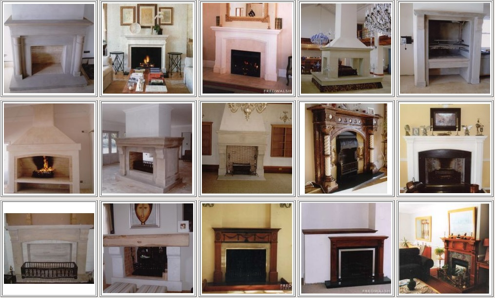 wooden fireplaces. Victorian fireplaces, fireplaces, fire place, victorian fireplace, fireplace repair, fireplace restoration, fireplace maintenance, Fred walsh fireplaces, refurbish fireplaces, fireplace, fireplace accessories, fire dogs, Victorian marble mantlepieces, marble mantle pieces, mantlepieces, sandstone mantlepieces, wood mantlepieces, Blacksmith, Forged Work, Cape town Mantlepieces, fireplaces Cape town, fireplaces south africa, South african Blacksmith Forged Work, Fireplace, Blacksmith Forged metal, Tokai Fireplace, retreat fireplaces, retreat Mantlepieces, Mantlepieces, Firedogs, Old fashioned grate, grate, Firegrates, ironmongery, victorian fireplace restoration, victorian fireplace restoration cape town, cost to refurbish victorian fireplace, fireplaces western cape, fireplaces fish hoek, fireplaces bergvliet, fireplaces in cape town, Victorian fireplaces cape town, fireplaces cape town, fire place cape town, victorian fireplace cape town, fireplace repair cape town, fireplace restoration cape town, fireplace maintenance cape town, forged work cape town, blacksmith cape town, chimney pots, chimney pots cape town, chimney cleaning, chimney cleaning cape town, chimney sweep cape town, chimney sweep, braais cape town, braai cape town, build a braai, outdoor fireplace, outdoor fireplace cape town, sandstone fireplaces, sandstone fireplaces cape town, marble fireplace, marble fireplaces cape town, wooden fireplaces, wooden fireplaces cape town, granite fireplace, granite fireplaces cape town, firedogs cape town, grates cape town, fire grates cape town, marble fireplace tiles, fireplace tiles, antique fire places, antique fireplaces, old fireplaces, broken fireplaces, fireplace tile, braai place designs, antique firedogs, antique fireplace accessories, antique ironmongery, firedogs cape town, chimney sweeps, cleaning a chimney, chimney cleaners, fireplace mantel manufacturers, victorian fireplace shop, grates for fireplaces, fire place company, fireplace company, fireplace company cape town