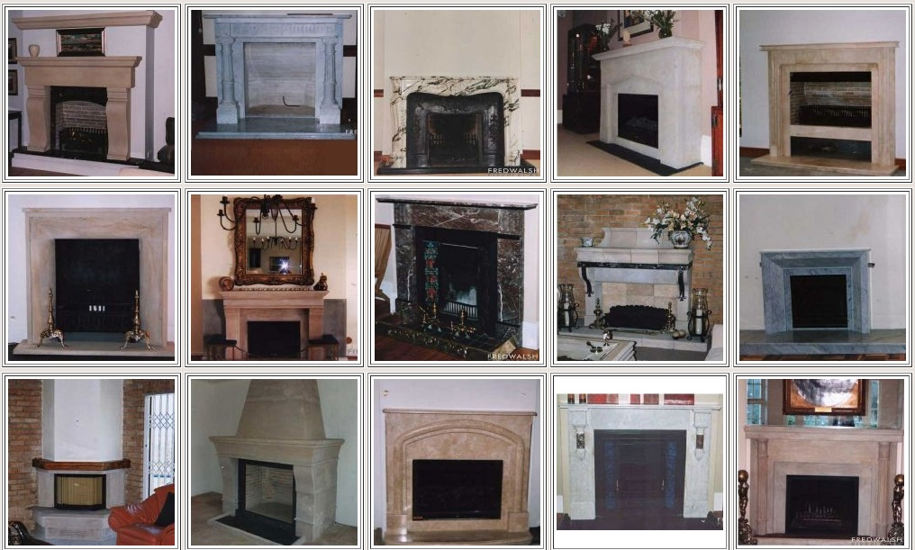 marble fireplaces. Victorian fireplaces, fireplaces, fire place, victorian fireplace, fireplace repair, fireplace restoration, fireplace maintenance, Fred walsh fireplaces, refurbish fireplaces, fireplace, fireplace accessories, fire dogs, Victorian marble mantlepieces, marble mantle pieces, mantlepieces, sandstone mantlepieces, wood mantlepieces, Blacksmith, Forged Work, Cape town Mantlepieces, fireplaces Cape town, fireplaces south africa, South african Blacksmith Forged Work, Fireplace, Blacksmith Forged metal, Tokai Fireplace, retreat fireplaces, retreat Mantlepieces, Mantlepieces, Firedogs, Old fashioned grate, grate, Firegrates, ironmongery, victorian fireplace restoration, victorian fireplace restoration cape town, cost to refurbish victorian fireplace, fireplaces western cape, fireplaces fish hoek, fireplaces bergvliet, fireplaces in cape town, Victorian fireplaces cape town, fireplaces cape town, fire place cape town, victorian fireplace cape town, fireplace repair cape town, fireplace restoration cape town, fireplace maintenance cape town, forged work cape town, blacksmith cape town, chimney pots, chimney pots cape town, chimney cleaning, chimney cleaning cape town, chimney sweep cape town, chimney sweep, braais cape town, braai cape town, build a braai, outdoor fireplace, outdoor fireplace cape town, sandstone fireplaces, sandstone fireplaces cape town, marble fireplace, marble fireplaces cape town, wooden fireplaces, wooden fireplaces cape town, granite fireplace, granite fireplaces cape town, firedogs cape town, grates cape town, fire grates cape town, marble fireplace tiles, fireplace tiles, antique fire places, antique fireplaces, old fireplaces, broken fireplaces, fireplace tile, braai place designs, antique firedogs, antique fireplace accessories, antique ironmongery, firedogs cape town, chimney sweeps, cleaning a chimney, chimney cleaners, fireplace mantel manufacturers, victorian fireplace shop, grates for fireplaces, fire place company, fireplace company, fireplace company cape town