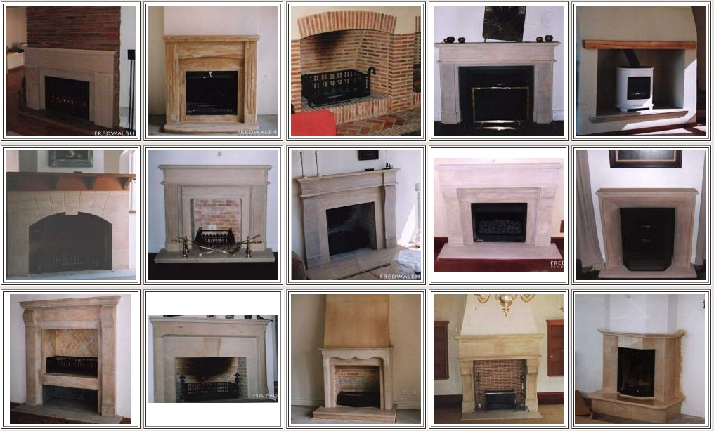 sandstone fireplaces. Victorian fireplaces, fireplaces, fire place, victorian fireplace, fireplace repair, fireplace restoration, fireplace maintenance, Fred walsh fireplaces, refurbish fireplaces, fireplace, fireplace accessories, fire dogs, Victorian marble mantlepieces, marble mantle pieces, mantlepieces, sandstone mantlepieces, wood mantlepieces, Blacksmith, Forged Work, Cape town Mantlepieces, fireplaces Cape town, fireplaces south africa, South african Blacksmith Forged Work, Fireplace, Blacksmith Forged metal, Tokai Fireplace, retreat fireplaces, retreat Mantlepieces, Mantlepieces, Firedogs, Old fashioned grate, grate, Firegrates, ironmongery, victorian fireplace restoration, victorian fireplace restoration cape town, cost to refurbish victorian fireplace, fireplaces western cape, fireplaces fish hoek, fireplaces bergvliet, fireplaces in cape town, Victorian fireplaces cape town, fireplaces cape town, fire place cape town, victorian fireplace cape town, fireplace repair cape town, fireplace restoration cape town, fireplace maintenance cape town, forged work cape town, blacksmith cape town, chimney pots, chimney pots cape town, chimney cleaning, chimney cleaning cape town, chimney sweep cape town, chimney sweep, braais cape town, braai cape town, build a braai, outdoor fireplace, outdoor fireplace cape town, sandstone fireplaces, sandstone fireplaces cape town, marble fireplace, marble fireplaces cape town, wooden fireplaces, wooden fireplaces cape town, granite fireplace, granite fireplaces cape town, firedogs cape town, grates cape town, fire grates cape town, marble fireplace tiles, fireplace tiles, antique fire places, antique fireplaces, old fireplaces, broken fireplaces, fireplace tile, braai place designs, antique firedogs, antique fireplace accessories, antique ironmongery, firedogs cape town, chimney sweeps, cleaning a chimney, chimney cleaners, fireplace mantel manufacturers, victorian fireplace shop, grates for fireplaces, fire place company, fireplace company, fireplace company cape town