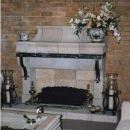 Marble Fireplaces - Fireplaces - Wood Fireplaces - Victorian Fireplaces, Refurbishing and Repairing a Victorian fireplace, www.victorianfireplaces.co.za Fireplace surrounds.  Victorian fireplaces repaired in Cape Town.  Fireplaces. Mantelpieces - Fireplace mantelpieces, Carved mantelpieces Fireplaces Cape Town.  Fireplace designs.