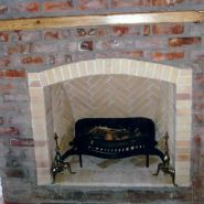 Open Fireplaces - Fireplaces - Wood Fireplaces - Victorian Fireplaces, Refurbishing and Repairing a Victorian fireplace, www.victorianfireplaces.co.za Fireplace surrounds.  Victorian fireplaces repaired in Cape Town.  Fireplaces. Mantelpieces - Fireplace mantelpieces, Carved mantelpieces Fireplaces Cape Town. Fireplace designs.