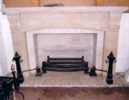 Fire grates and ironmongery work to order, so it fits the fireplace. We also have Firedogs & Old fashioned grates.  Victorian Fireplaces - Grates - Fire Grates. Ironmongery work. Firedogs. Old Fashioned Grates. Fireplace Grates. Grates. Victorian Fire Grates.