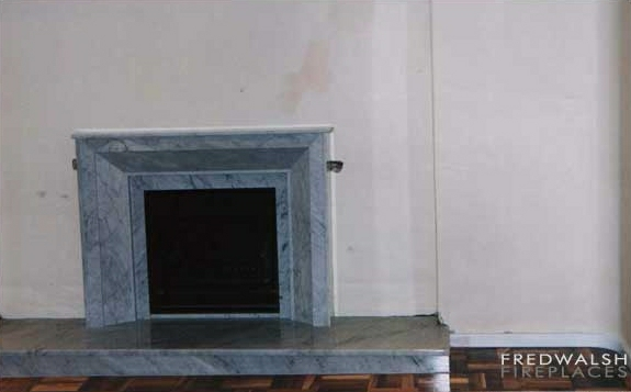 Marble Fireplaces Victorian Fireplaces Walsh Fireplaces
