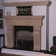 Marble Fireplaces - Victorian Fireplaces, Refurbishing and Repairing a Victorian fireplace, www.victorianfireplaces.co.za Victorian Fireplaces - Refurbishing and Restoring Victorian Fireplaces.  Marble Fireplaces.  Marble Fireplace Mantlepieces.  Marble Fireplace Tiles.  Marble Fireplaces by Victorian Fireplaces.  Fireplace designs Cape Town.