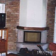 Marble Fireplaces - Victorian Fireplaces, Refurbishing and Repairing a Victorian fireplace, www.victorianfireplaces.co.za Victorian Fireplaces - Refurbishing and Restoring Victorian Fireplaces.  Marble Fireplaces.  Marble Fireplace Mantlepieces.  Marble Fireplace Tiles.  Marble Fireplaces by Victorian Fireplaces.