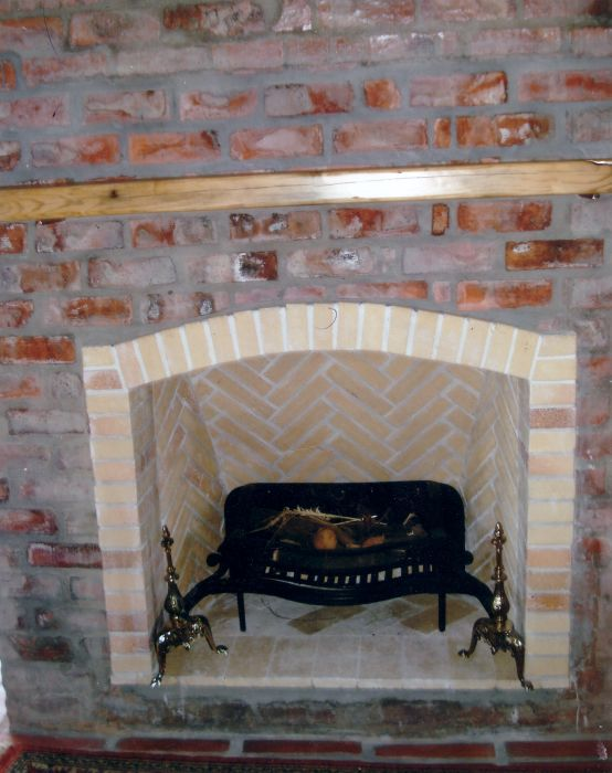 Open Fireplaces Open Victorian Fireplaces Fireplaces