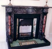 Victorian Fireplaces - Fireplace restoration and repairs. Fireplaces restored and refurbished. Victorian Fireplaces - Fireplace restoration and repairs. Fireplaces sold, repaired, restored and refurbished.