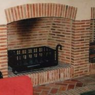 Sandstone Fireplaces - Open Fireplaces - Victorian Fireplaces, Refurbishing and Repairing a Victorian fireplace, www.victorianfireplaces.co.za
