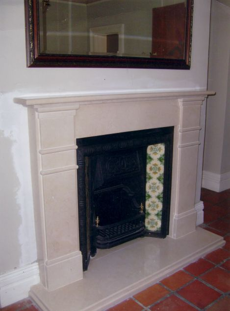 Victorian Fireplaces Cape Town Fireplace Repairs Refurbishment Maintenance Fireplace