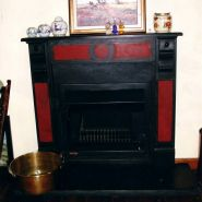Victorian Fireplace - Victorian Fireplaces, Refurbishing and Repairing a Victorian fireplace, www.victorianfireplaces.co.za Victorian Fireplaces - Repair and maintenance of Victorian Fireplaces.  Fireplace surrounds.  Fireplaces - Cape Town.
