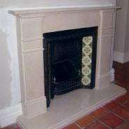 Victorian Fireplace - Victorian Fireplaces, Refurbishing and Repairing a Victorian fireplace, www.victorianfireplaces.co.za Victorian Fireplaces and Old Victorian Marble Mantelpieces - for sale, refurbished and repaired.  Victorian fireplaces and their surrounds. Victorian Fireplaces - Repair and maintenance of Victorian Fireplaces.  Fireplace surrounds.  Fireplaces - Cape Town.  Fireplace designs Cape Town.