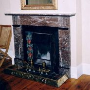 Victorian Fireplace - Victorian Fireplaces, Refurbishing and Repairing a Victorian fireplace, www.victorianfireplaces.co.za Victorian Fireplaces - Repair and maintenance of Victorian Fireplaces.  Fireplace surrounds.  Fireplaces - Cape Town.  Fireplace designs Cape Town.