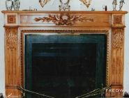 Victorian Fireplaces - Fireplace carving.  Fireplace surround carvings.  Wooden Fireplaces.  Fireplace carvings. Victorian Fireplaces - Fireplace carving.  Fireplace surround carvings.  Wooden Fireplaces.  Fireplace carvings. Mantlepiece carvings. Staircase and balustrade carvings.