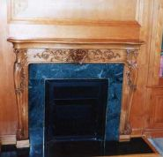 Carvings. Victorian Fireplaces - Fireplace carving.  Fireplace surround carvings.  Wooden Fireplaces.  Fireplace carvings. Fireplace designs. Victorian Fireplaces - Fireplace carving.  Fireplace surround carvings.  Wooden Fireplaces.  Fireplace carvings. Mantlepiece carvings. Staircase and balustrade carvings.